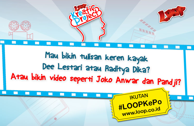 LOOP - LOOP KePo - Blogger_Horizontal_2 (1)