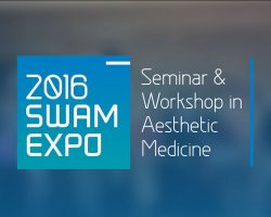 International Seminar and Workshop in Aesthetic Medicine