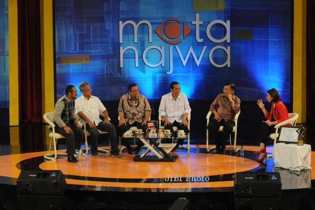 Mata-Najwa-1