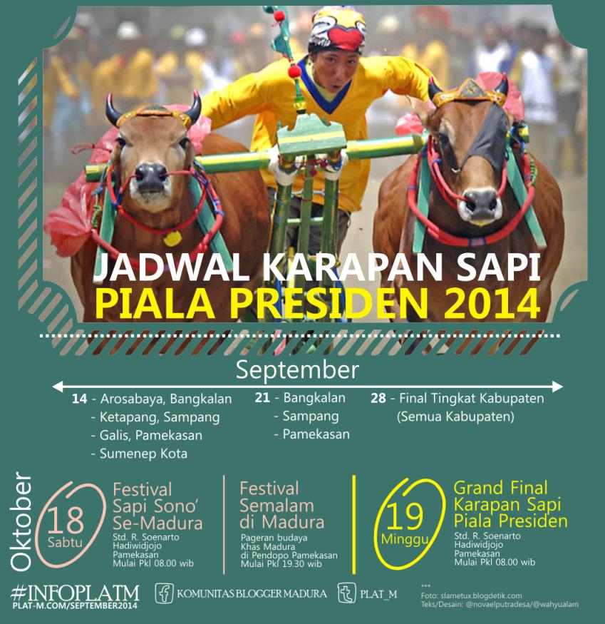 jadwal_karapan_sapi_sept2014