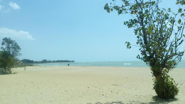 pantai nepa