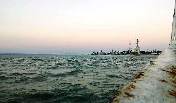 wahyualam com - ferry madura surabaya