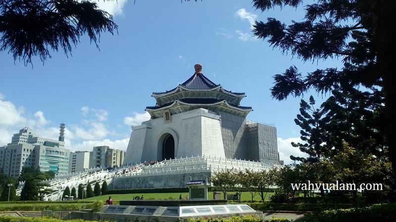 chiang kai-shek wahyualam