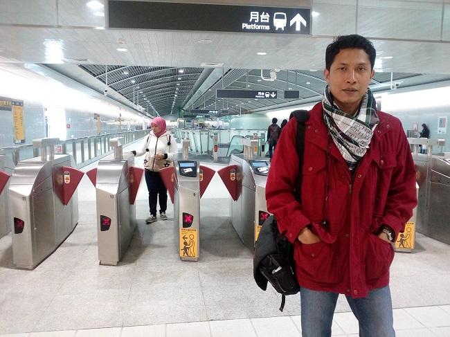 wahyualam.com at shongsan