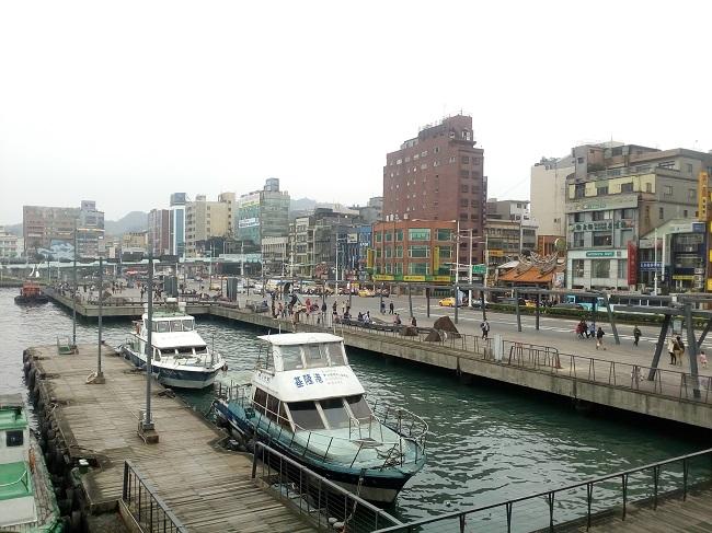 wahyualam.com keelung harbour