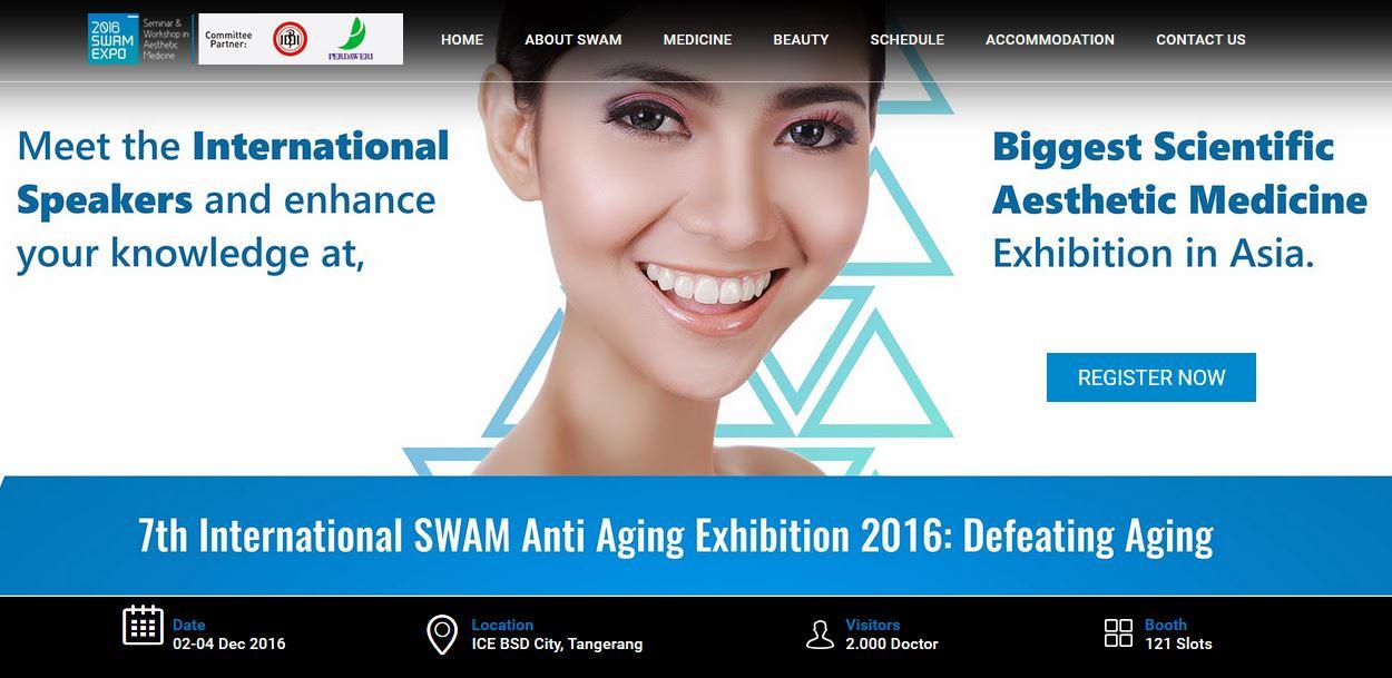 event-iswam-2016